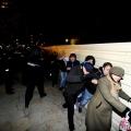 PROTESTE - ianuarie 2012 - Foto 5 din 6