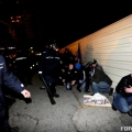 PROTESTE - ianuarie 2012 - Foto 6 din 6