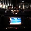 Smart ForTwo coupe - Foto 10 din 28