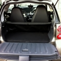 Smart ForTwo coupe - Foto 16 din 28