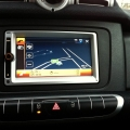 Smart ForTwo coupe - Foto 19 din 28