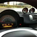 Smart ForTwo coupe - Foto 23 din 28