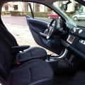 Smart ForTwo coupe - Foto 27 din 28