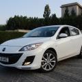 Noua Mazda3 - Foto 2 din 25