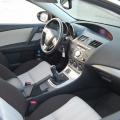 Noua Mazda3 - Foto 17 din 25