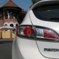 Noua Mazda3 - Foto 10 din 25