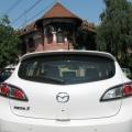 Noua Mazda3 - Foto 11 din 25
