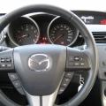 Noua Mazda3 - Foto 15 din 25
