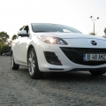 Noua Mazda3 - Foto 5 din 25