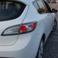 Noua Mazda3 - Foto 13 din 25