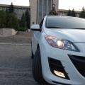 Noua Mazda3 - Foto 6 din 25