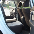 Noua Mazda3 - Foto 24 din 25