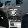 Noua Mazda3 - Foto 20 din 25