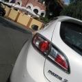 Noua Mazda3 - Foto 12 din 25