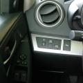 Noua Mazda3 - Foto 21 din 25
