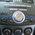 Noua Mazda3 - Foto 22 din 25