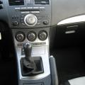 Noua Mazda3 - Foto 23 din 25