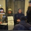 Pagube dupa proteste - Foto 17 din 21