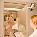 Aparate de barbierit - Foto 5 din 13