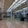 Fabrica Johnson Controls de la Craiova - Foto 1 din 10