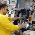 Fabrica Johnson Controls de la Craiova - Foto 3 din 10