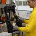 Fabrica Johnson Controls de la Craiova - Foto 5 din 10