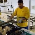 Fabrica Johnson Controls de la Craiova - Foto 6 din 10