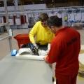 Fabrica Johnson Controls de la Craiova - Foto 7 din 10