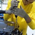 Fabrica Johnson Controls de la Craiova - Foto 8 din 10
