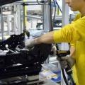 Fabrica Johnson Controls de la Craiova - Foto 10 din 10