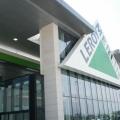 Cele 3 malluri din nord-vestul Bucurestiului - Foto 4 din 6