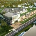 Cele 3 malluri din nord-vestul Bucurestiului - Foto 6 din 6