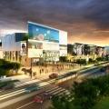 Cele 3 malluri din nord-vestul Bucurestiului - Foto 5 din 6