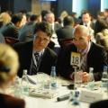 Discutii in prima zi a RBLS - Foto 4 din 7