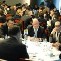 Discutii in prima zi a RBLS - Foto 5 din 7