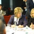 Discutii in prima zi a RBLS - Foto 7 din 7