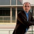 Businessurile lui Ovidiu Sandor - Foto 1 din 7