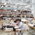Businessurile lui Ovidiu Sandor - Foto 2 din 7
