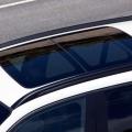 BMW Seria 5 GT si X1 - Foto 17 din 23