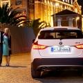 BMW Seria 5 GT si X1 - Foto 14 din 23