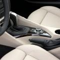 BMW Seria 5 GT si X1 - Foto 22 din 23