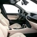 BMW Seria 5 GT si X1 - Foto 23 din 23