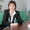 NNDKP Timisoara - Foto 19 din 29