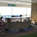 Birourile Domo - Foto 3 din 38