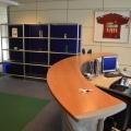 Birourile Domo - Foto 4 din 38