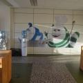 Birourile Domo - Foto 5 din 38