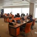 Birourile Domo - Foto 7 din 38