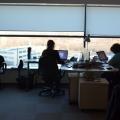 Birourile Domo - Foto 10 din 38