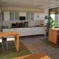 Birourile Domo - Foto 14 din 38