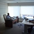 Birourile Domo - Foto 21 din 38